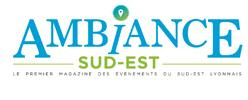 logo site Ambiance Sud Est